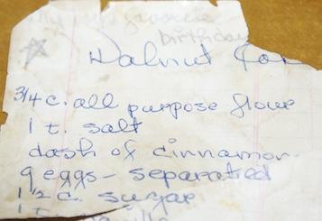 walnut-cake-recipe